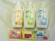 合成洗剤は一切使っていません。/ヘアースタイル ヘアーアレンジ 神戸市北区